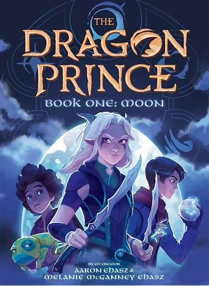 Prince Dragon Moon Novel Fandom Wiki Dragonprince