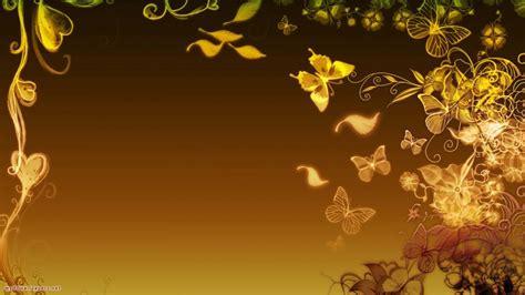 Wallpaper Golden by Golden Wallpaper Hd Wallpapersafari