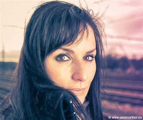 Zohra Ik Hou Van Het Nomadenbestaan Intervista