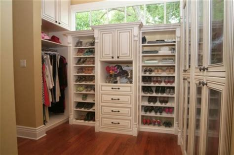Closet Remodel Diy by 75 Cool Walk In Closet Design Ideas Shelterness