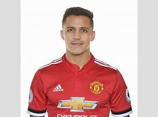 How will Manchester United line up with Alexis Sanchez