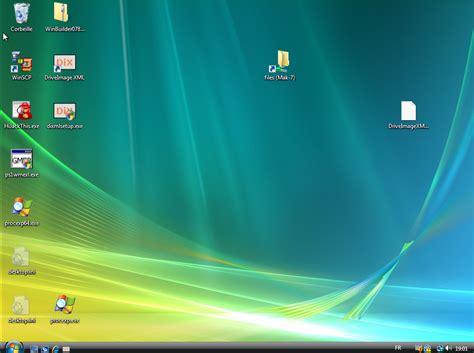 plus de corbeille sur le bureau remettre corbeille sur bureau 28 images windows 10