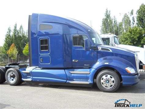 for sale kenworth 2014 kenworth t680 for sale in seatac wa by dealer