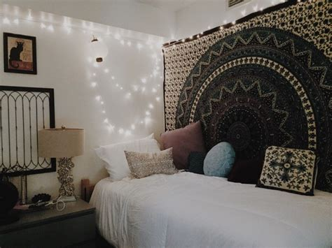 tapestry with lights behind elephant tapestries tapestry wall hanging hippie