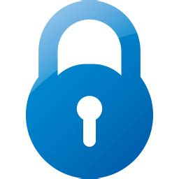 AppLocker - Sample Code and Directory of libraries for ...