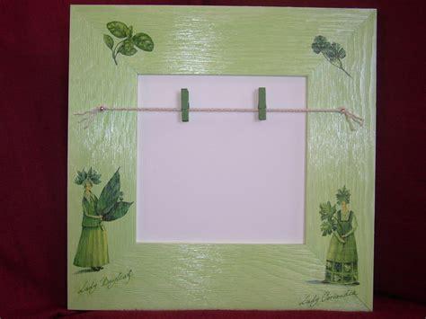 cadre photo cuisine cadre cuisine photo de mes créations en bois la