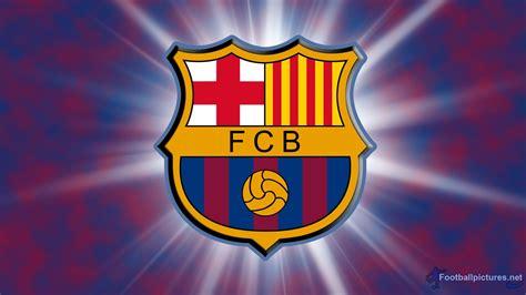 Logo Barcelona Wallpaper Terbaru 2018 ·①