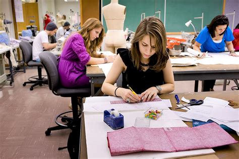 fashion design schools fashion industry languages communication and travel at