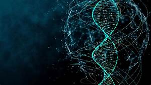 Scientists Just Added Four New Letters To The Genetic Code