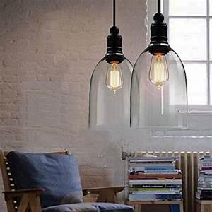 Nachttisch Zum Aufhängen : lampen von hjuns g nstig online kaufen bei m bel garten ~ Frokenaadalensverden.com Haus und Dekorationen