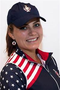 105 best images about Lexi Thompson on Pinterest | Lexi ...