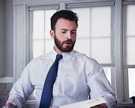 i can blog this all day in 2020 | Chris evans, Chris evans ...