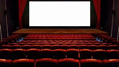 Theater Movies Night Foundation