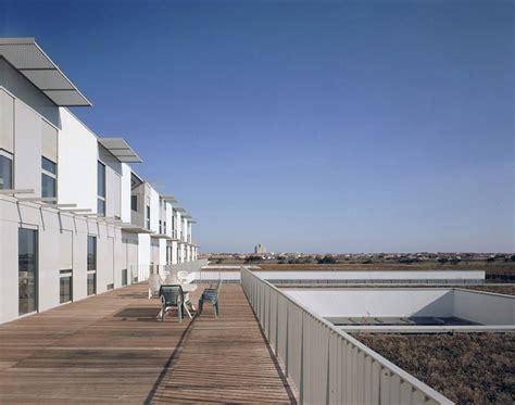 centre hospitalier francis vals port la nouvelle 2008 jean guervilly