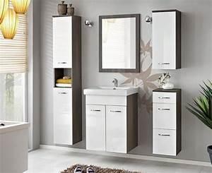 cheap bathroom furniture london bathroom decor ideas With home furniture cheap london