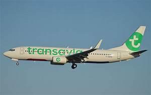 Transavia Agadir : list of transavia france destinations wikipedia ~ Gottalentnigeria.com Avis de Voitures