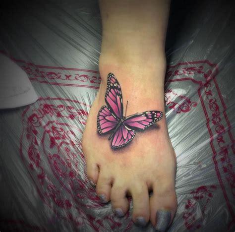breathtaking butterfly tattoo designs  women tattooblend