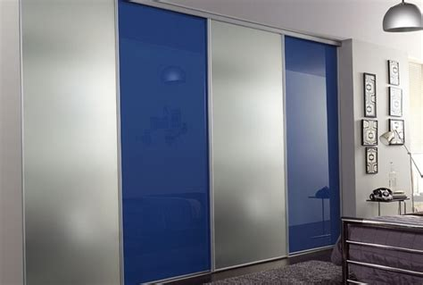 floor to ceiling bi fold closet doors home design ideas