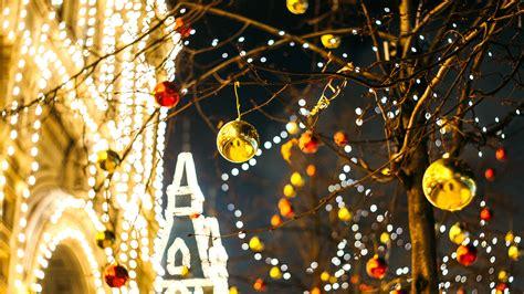 festivals  news christmas zoom backgrounds