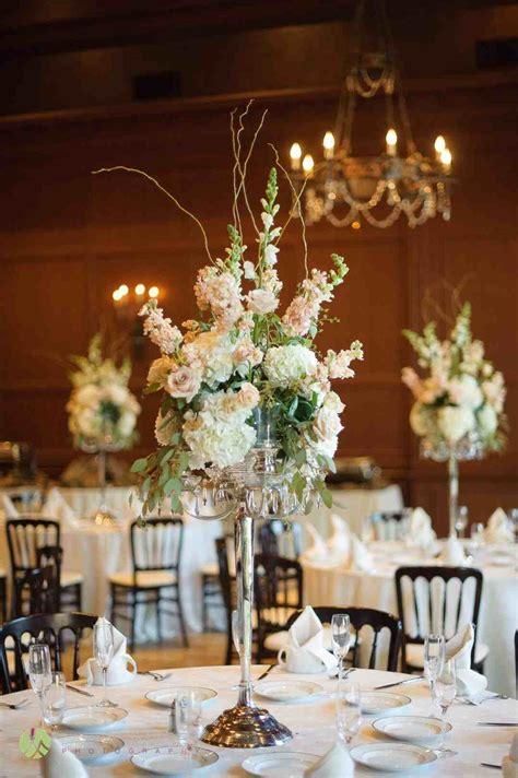 Tall Rustic Wedding Centerpieces Siudynet