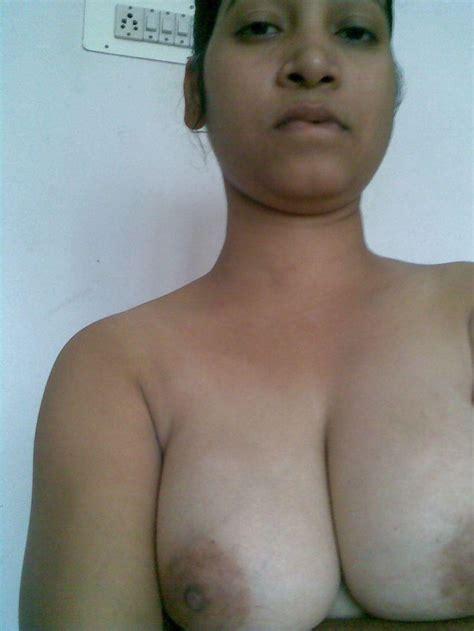 free nepali puti sex