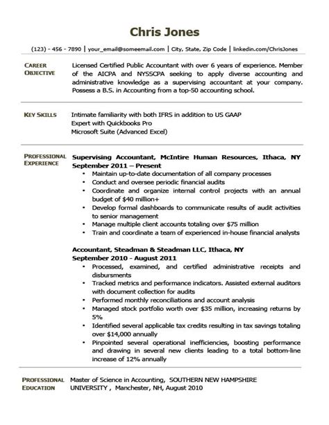 Resume Objective Examples For Students And Professionals  Rc. Letterhead With Photo. Curriculum Vitae Erasmus University. Cover Letter Template Word Microsoft. Resume Maker In Jodhpur. Resume Summary Examples Human Resources. Cover Letter Sample For Resume Ojt. Cover Letter Job Application New Zealand. Cover Letter Introduction For Teaching