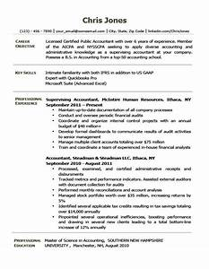 resume objective examples for students and professionals rc With where can i view resumes online for free