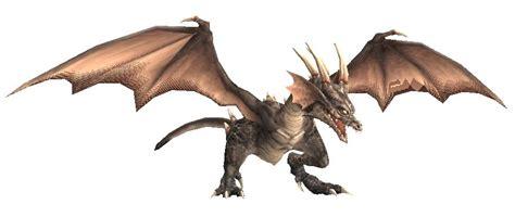 Good Vs Evil Images Roarbeast Website Qameet 2013 12 21