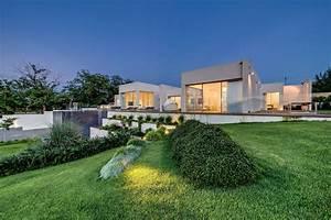 Moderne Design Villa : 18 luxury villa designs ideas design trends premium psd vector downloads ~ Sanjose-hotels-ca.com Haus und Dekorationen