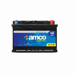 Batterie 74 Ah : amco din 74 mf 74 ah battery price specification ~ Jslefanu.com Haus und Dekorationen