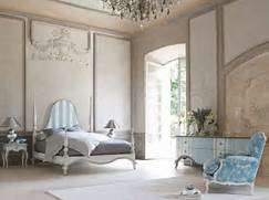 Modern Classic Bedroom Romantic Decor Here You Will See Baroque And Medieval Inspired Bedrooms With A Modern