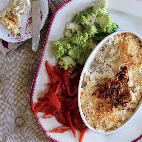 dips cuisine dip food