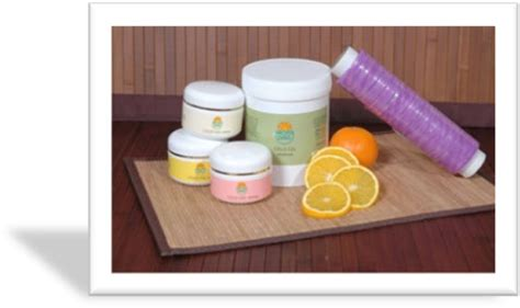 images  organic anti cellulite products