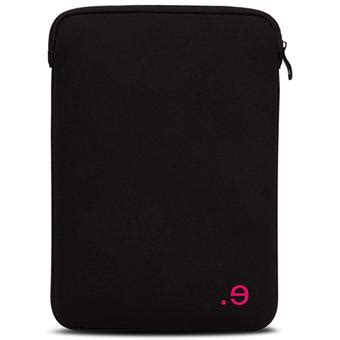 housse macbook pro 13 fnac be ez housse larobe black addict pour macbook air 13 quot raspberry fnac be housse macbook
