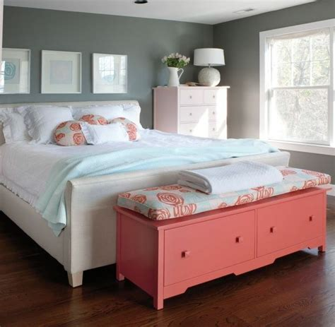 farbideen schlafzimmer farbideen schlafzimmer einflußreiche farben und dekoration