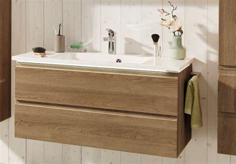 Badezimmer Unterschrank 75 Cm by Waschtisch 75 Cm Breit Marlin Gstebad Waschtisch