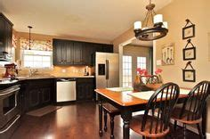 kitchen cabinets designs pictures budget friendly before and after kitchen makeovers 6014