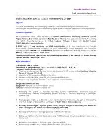 Embedded System Engineer Resume by Recommendations Embedded Systems Engineer Werkstudent Top