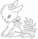 Embroidery Designs Jamboree Flickr Patterns Coloring Pages Juvenile Sew Stitch Hand Riscos Stitchery Animal Explore Machine Hundreds Literally Sheets Crewel sketch template