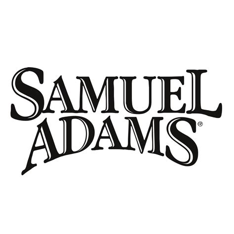 File:Samuel Adams logo.svg - Wikimedia Commons