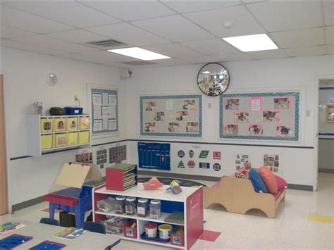 mansfield kindercare daycare preschool amp early 331 | School%20pics%20028