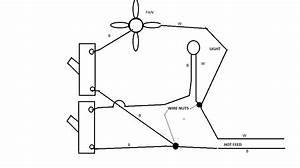 electrical wiring bathroom fan switch home improvement With diy bathroom fan wiring
