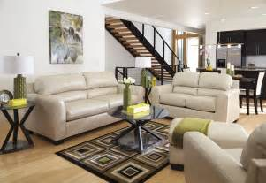 modern living room ideas 27 gorgeous modern living room designs for your inspiration