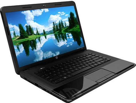 With 2000 Hp by Hp 2000 2202tu Notebook With Windows 8 Price In India