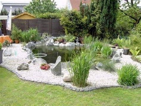 Neubau Garten Anlegenneubau Garten Anlegen Wapdesire