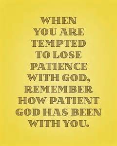 inspirational bible quotes about patience best 25 bible verses about patience ideas on inspirational bible quotes about patience 25 best bible