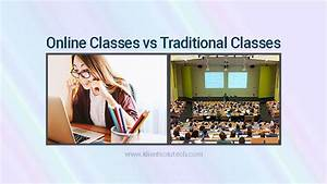 online education essay thesis