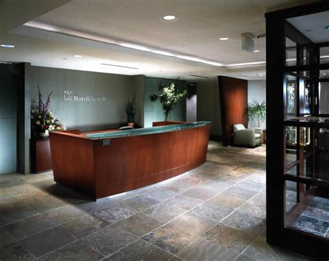 merrill lynch help desk gallery night line janitorial