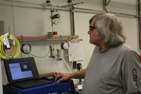 Glenn Plumbing by Oregon Business Pipe Dreams