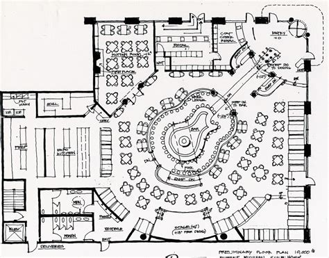 architectural drawing symbols floor plan architectural drawing symbols floor plan at getdrawings free for personal use